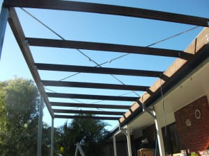 Gallery | Photos | Videos | Patios | Decks | Brisbane Patios