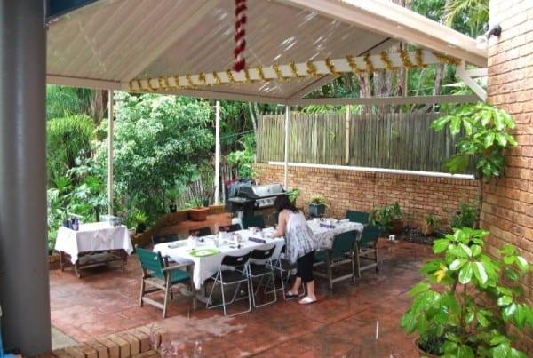 Brisbane | Patio Builder | Deck Builder | Car Port Builder ...