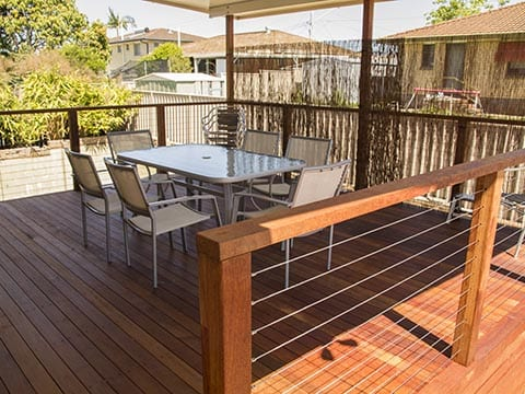 Brisbane Patios Is A Specialist Builder, Installer And Renovator Of Decks,  Patios, Carports And Roofing In And Around Brisbane And The Gold Coast.