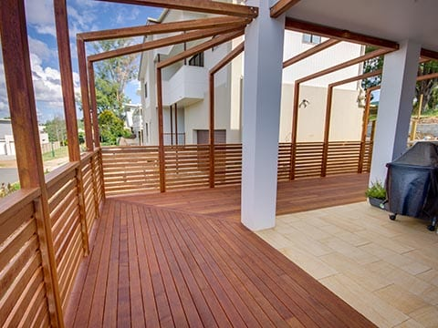 front-decking-and-patio